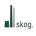 SKOG Aalst